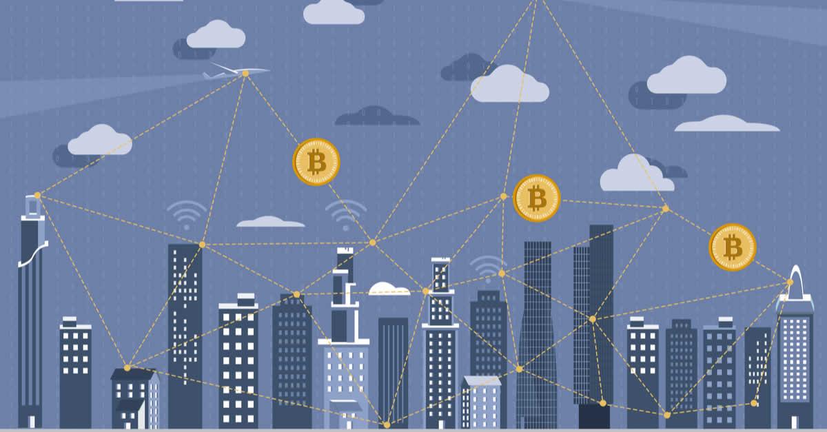 仮想通貨ビットコインダーク(BitcoinDark/BTCD)の特徴、将来性は?