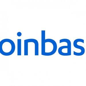 日本進出決定!仮想通貨取引所coinbase(コインベース)の特徴や取り扱い通貨、登録方法、使い方は?