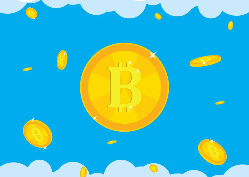 ビットコインっていくらから買えるの?取引単位と価格を紹介!