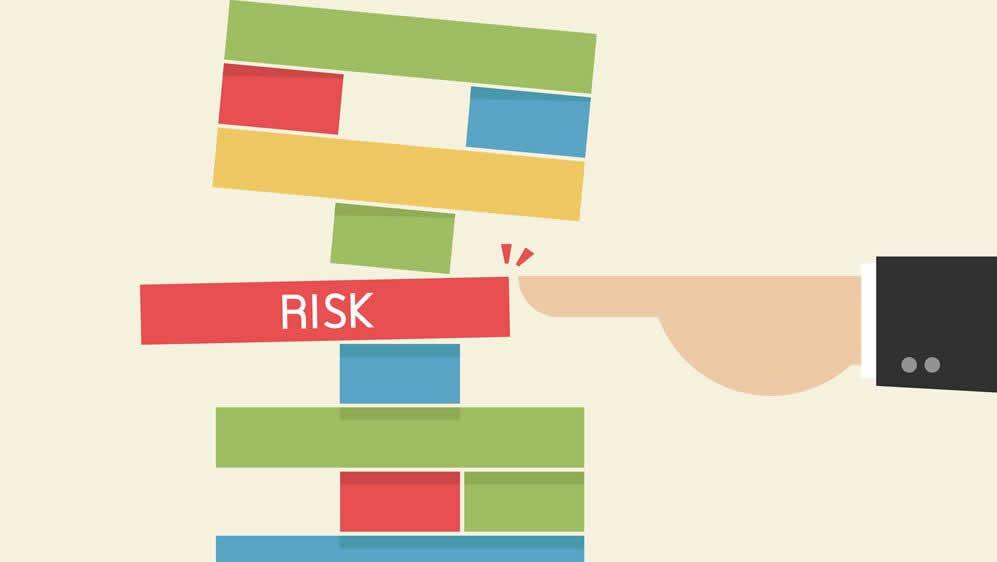 今話題のビットコインって安全?知っておきたいデメリットやリスク