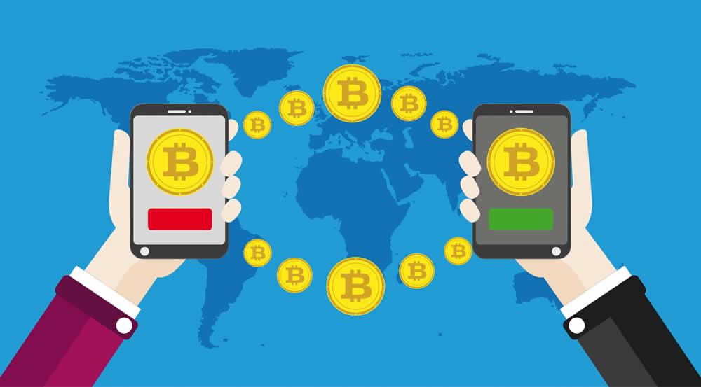 【12/11】ビットコイン、キャッシュ、ゴールドの価格・相場・チャート