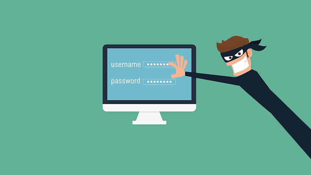 """""""改ざんされない""""ブロックチェーン技術に陰りか--「モナコイン」でハッキング被害 - CNET Japan"""