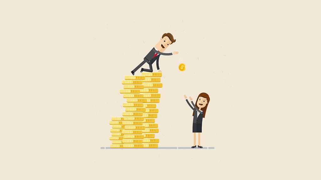 ビットコインに手数料ってかかるの?どんな手数料でいくらかかる?