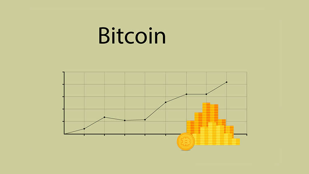 【11/30】ビットコイン、キャッシュ、ゴールドの価格・相場・チャート