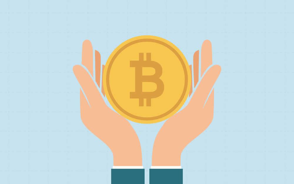 0円でビットコインを始められる!?ビットコインを無料で手に入れる方法