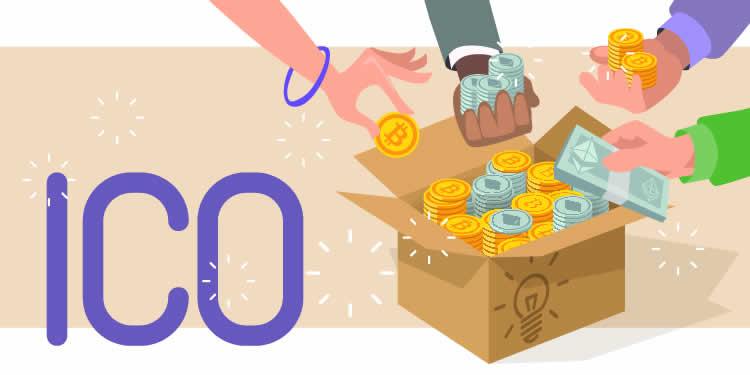 知らないとマズイ!仮想通貨の重要ワード「ICO」