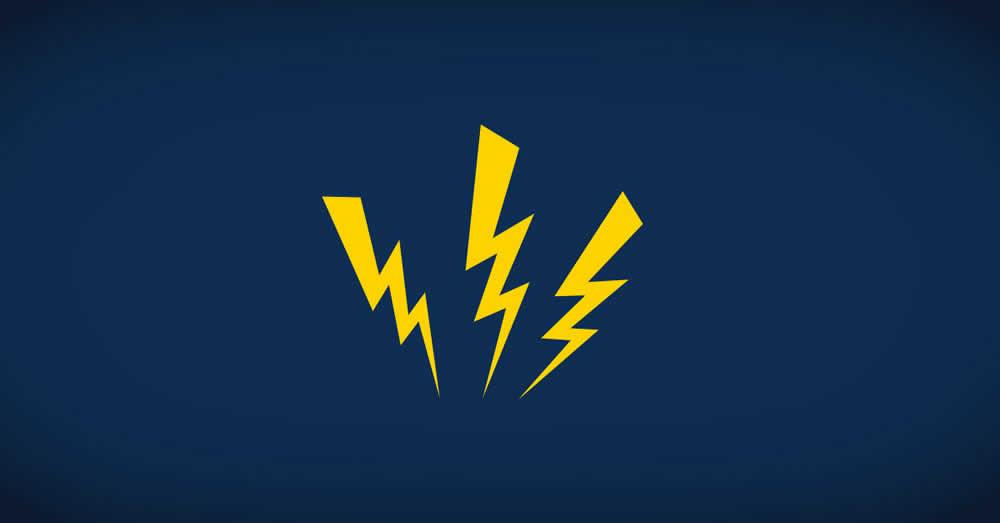 bitFlyer Lightning(ビットフライヤー・ライトニング)特集
