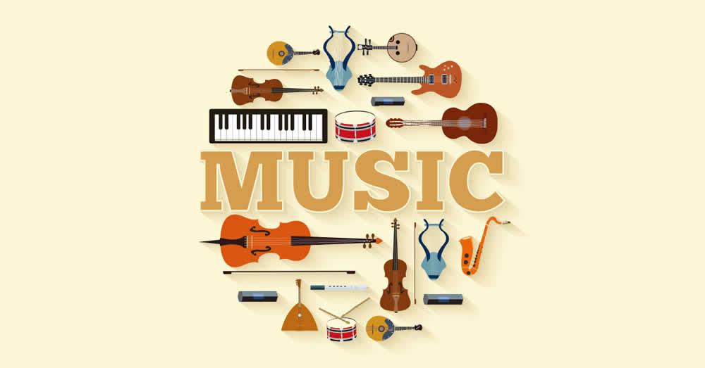音楽業界の救世主「AudioCoin(オーディオコイン)」の将来性を探る!