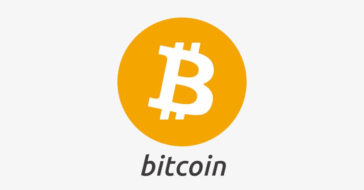11月12日に起きたビットコインの暴落とビットコインキャッシュの暴騰まとめ