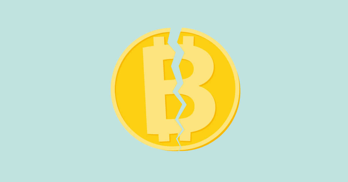 ビットコインキャッシュ(BCH)のハードフォークまであと少し!仮想通貨取引所の対応は?