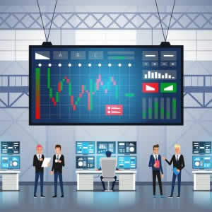 DEX(分散型取引所)とは?メリットとデメリット、おすすめの取引所も紹介