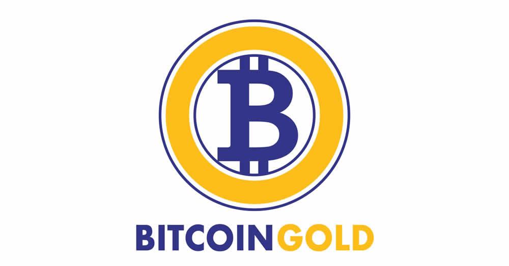 仮想通貨ビットコインゴールド(BTG)の特徴や将来性は?