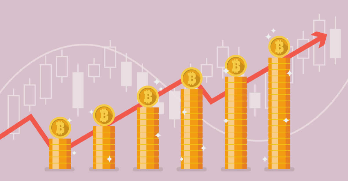 【11/27】ビットコイン、キャッシュ、ゴールドの価格・相場・チャート