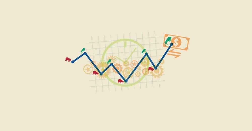 【11/28】イーサリアム(ETH)、イーサリアム・クラシック(ETC)の価格・相場・チャート