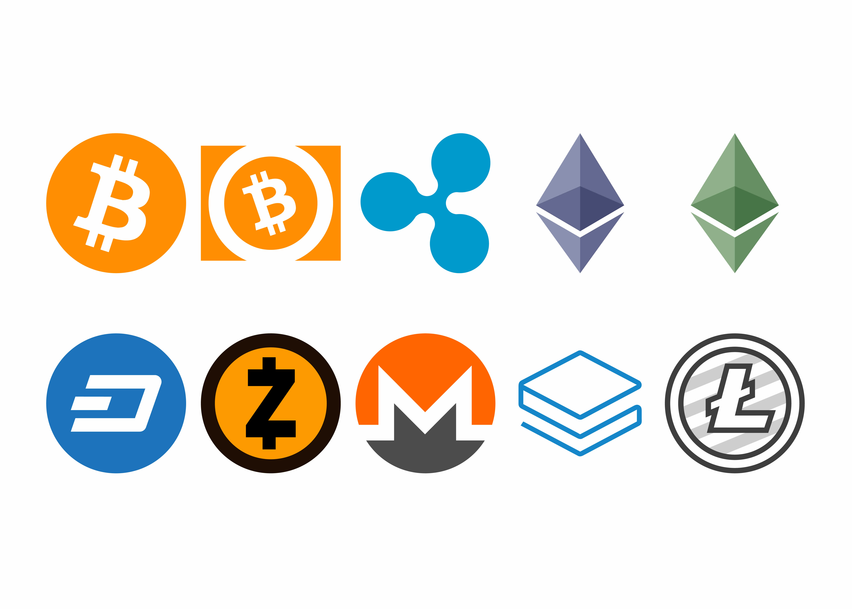 仮想通貨の情報をいち早くゲットするならフォローすべき公式アカウント7選
