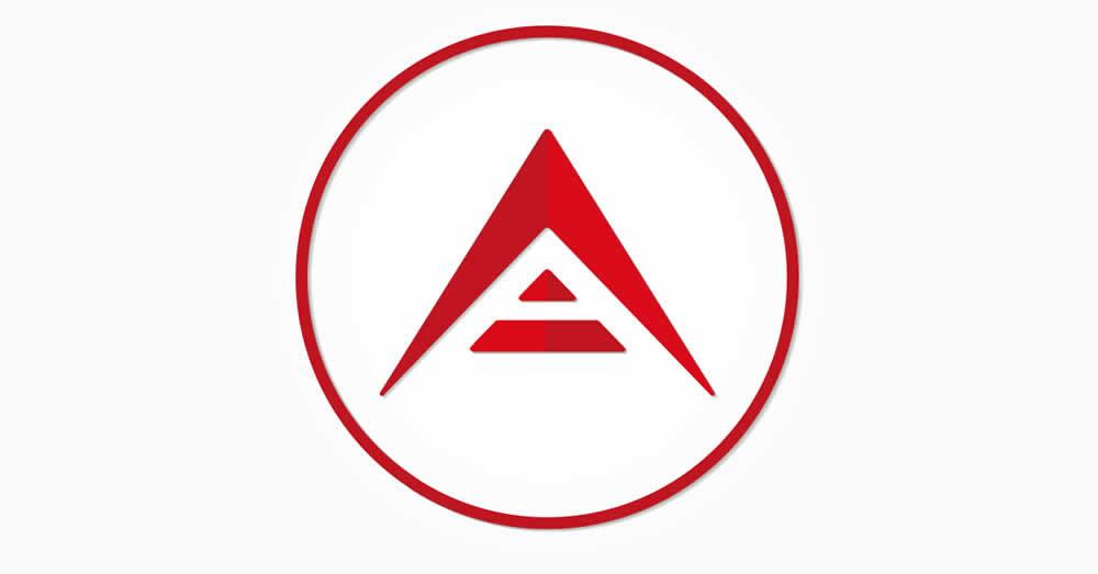 仮想通貨Ark(アーク)の特徴と将来性、取引所は?