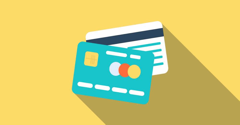 みずほ 銀行 デビット カード