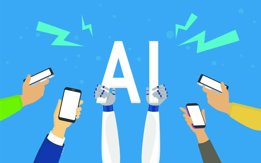 AIプロジェクトを支える仮想通貨!Cindicator(CND)の特徴とは?