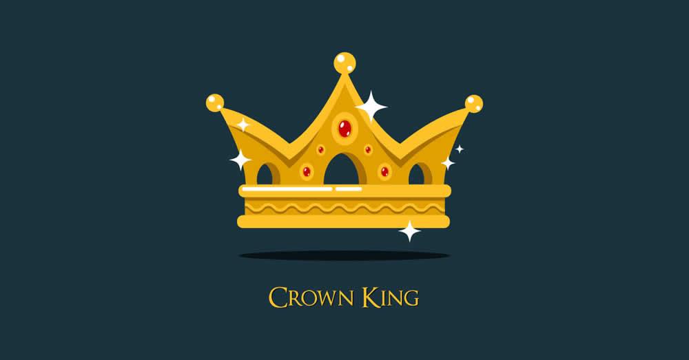 仮想通貨Crown(CRW)の特徴と将来性。取引所は?