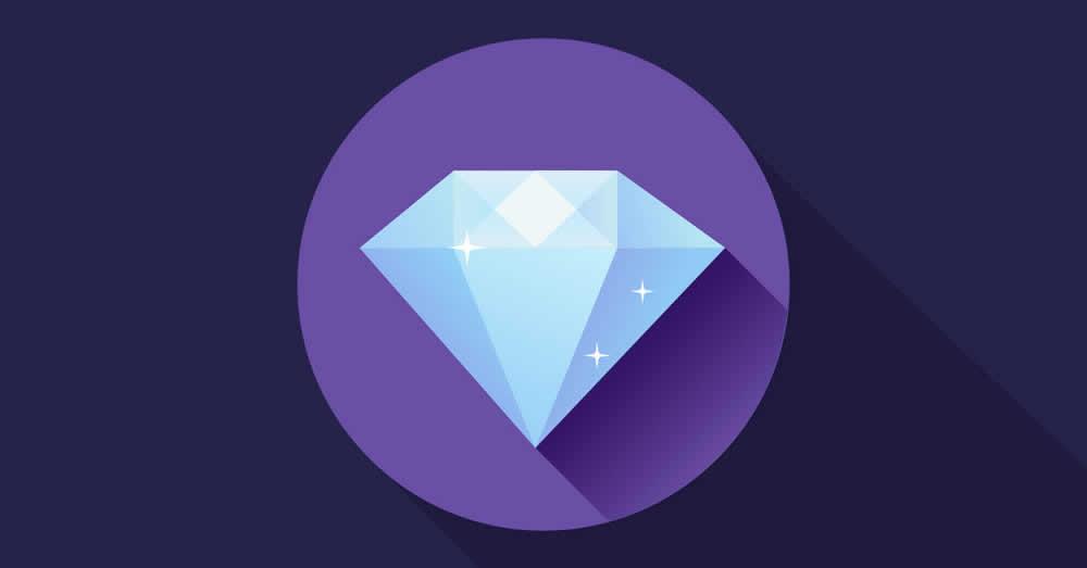 仮想通貨ダイヤモンド(DMD)の特徴と将来性、取引所は?