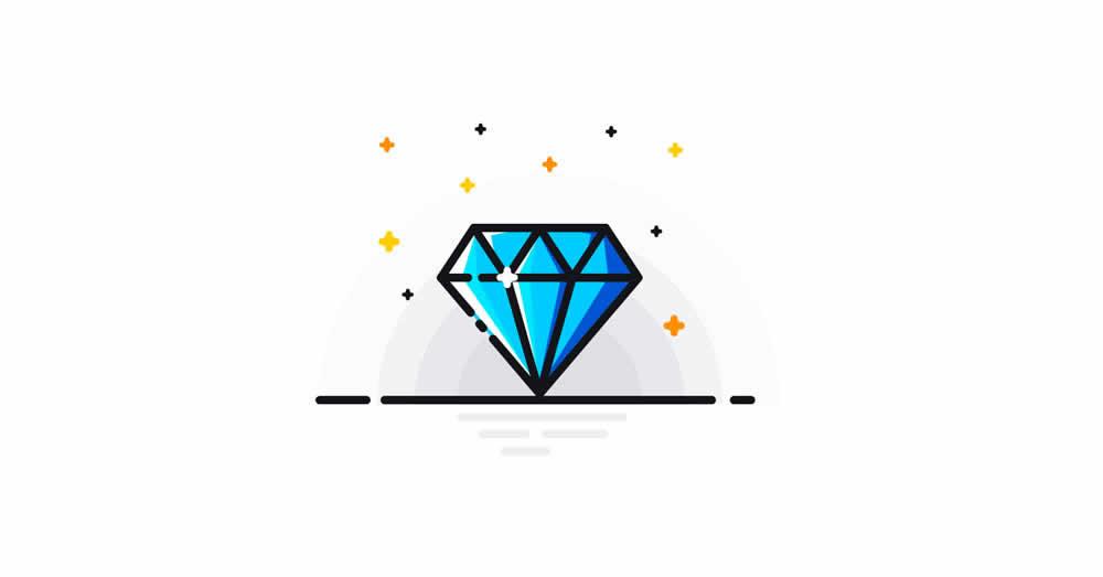 ビットコインダイヤモンド(BCD)ってどんな通貨?特徴や取引所、将来性は?