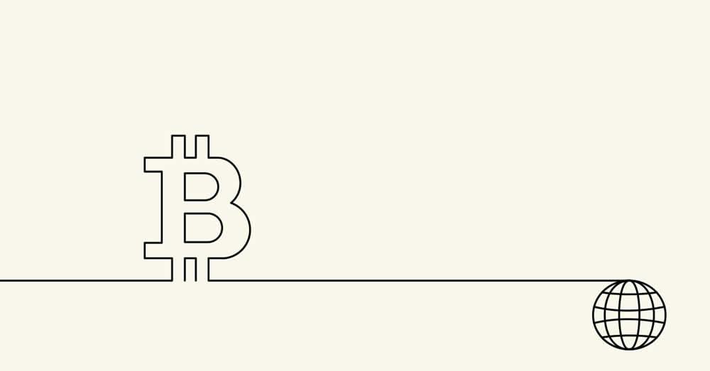 まもなく公開!ビットコインキャッシュプラス(BCP)の特徴とは?
