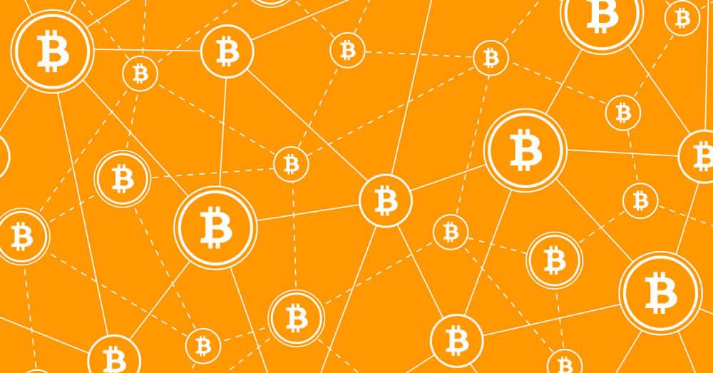 新たな分裂コイン。ビットコインウラン(BUM)とは?