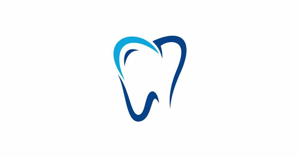 歯科医療に特化した仮想通貨!デンタコイン(Dentacoin)とは?