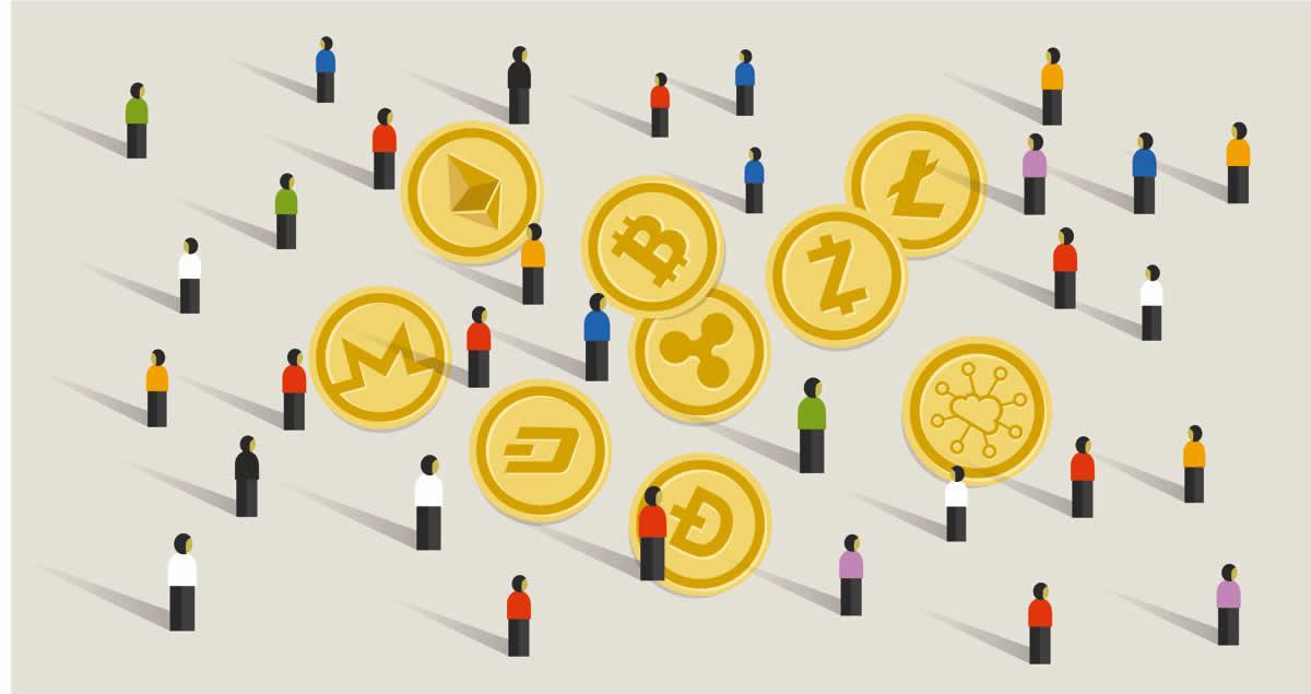 ビットコイン利益の税金・確定申告のやり方と書類の書き方をチェック!わかりやすく説明します | ビットコイン|超初心者のための取扱いガイド
