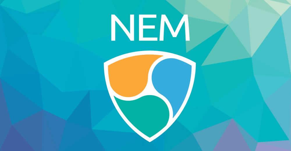 Webサービス開発のランブルオン、シンプルなNEM用ウォレットをリリース!