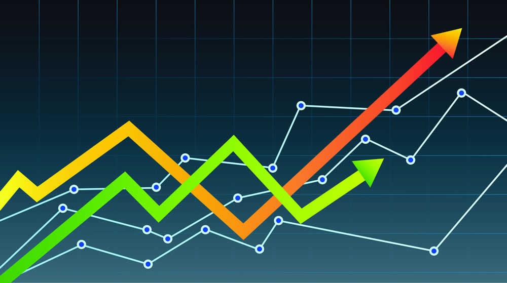 【12/18】イーサリアム、イーサリアム・クラシック、リップル 、ネムの価格・相場・チャート