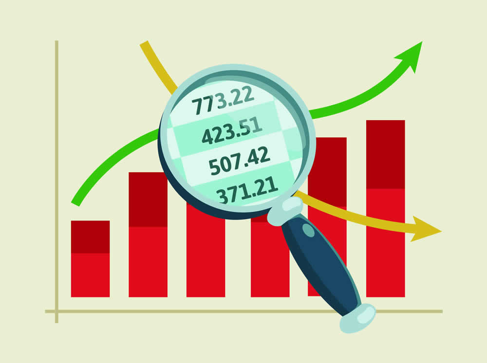 【12/19】モナコイン、ダッシュコイン、ライトコインの価格・相場・チャート