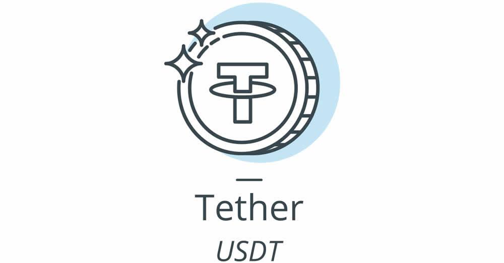 仮想通貨Tether(テザー/USDT)の特徴、将来性、価格、取り扱い取引所は?
