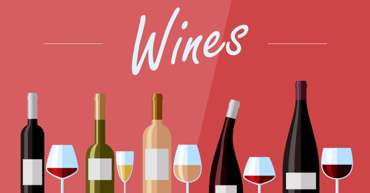 大手ワイン通販サイトがビットコインキャッシュ(BCH)決済を導入