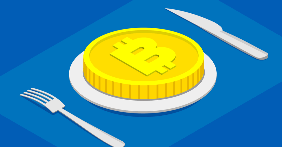 【12/21】ビットコイン、キャッシュ、ゴールドの価格・相場・チャート