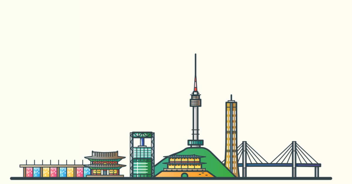 仮想通貨規制はデマ?韓国、仮想通貨規制巡り15日に緊急会議招集