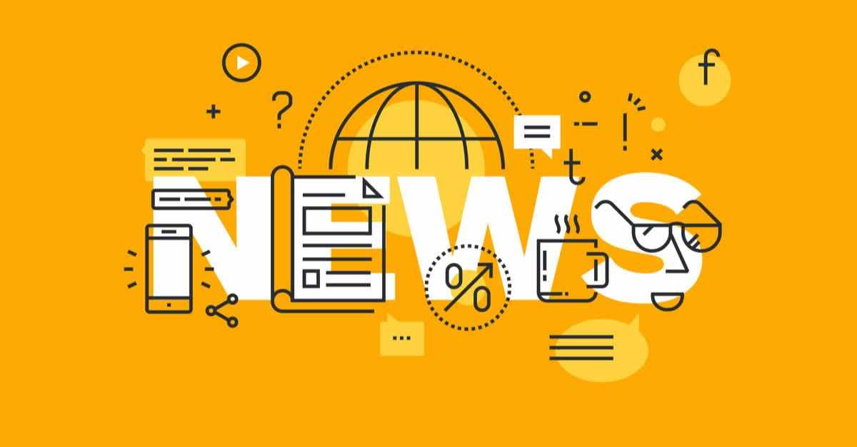 GACKTが仮想通貨市場へ進出。SPINDLEのプロジェクトメンバーであることを発表