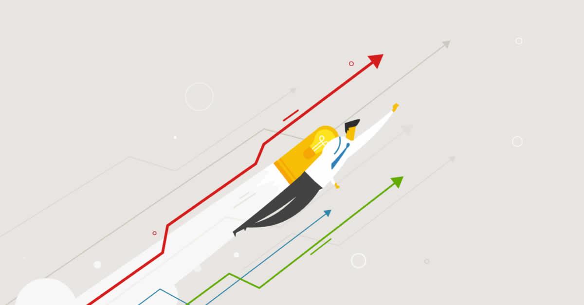 【12/19】イーサリアム、イーサリアム・クラシック、リップル 、ネムの価格・相場・チャート