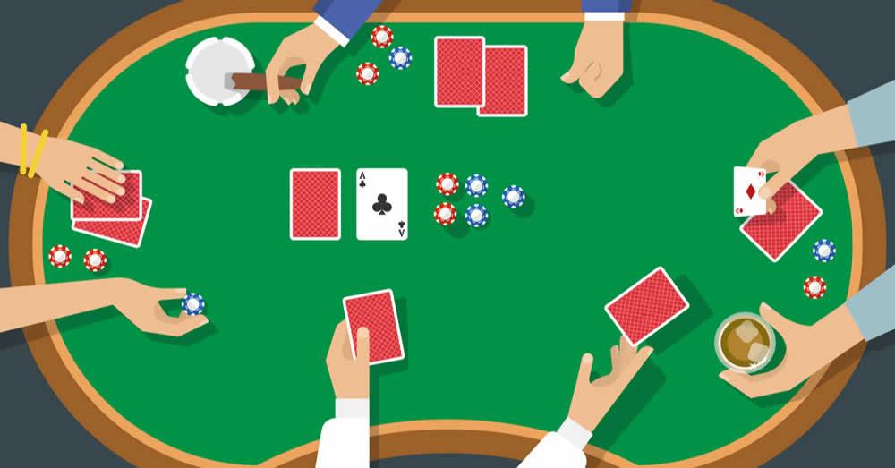 カジノに特化した仮想通貨FunFair(ファンフェア)の特徴、将来性、価格、購入方法は?