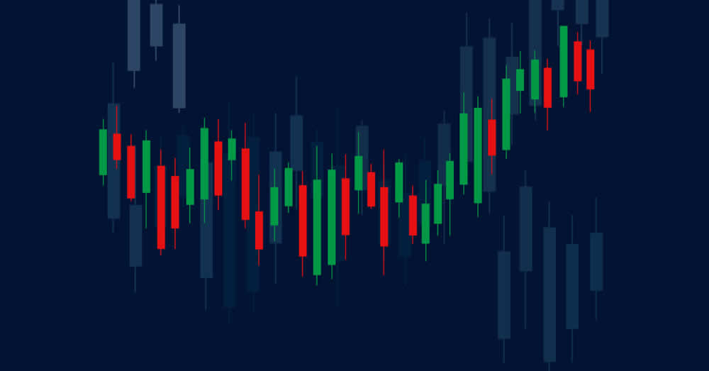 【12/25】モナコイン、ダッシュコイン、ライトコインの価格・相場・チャート