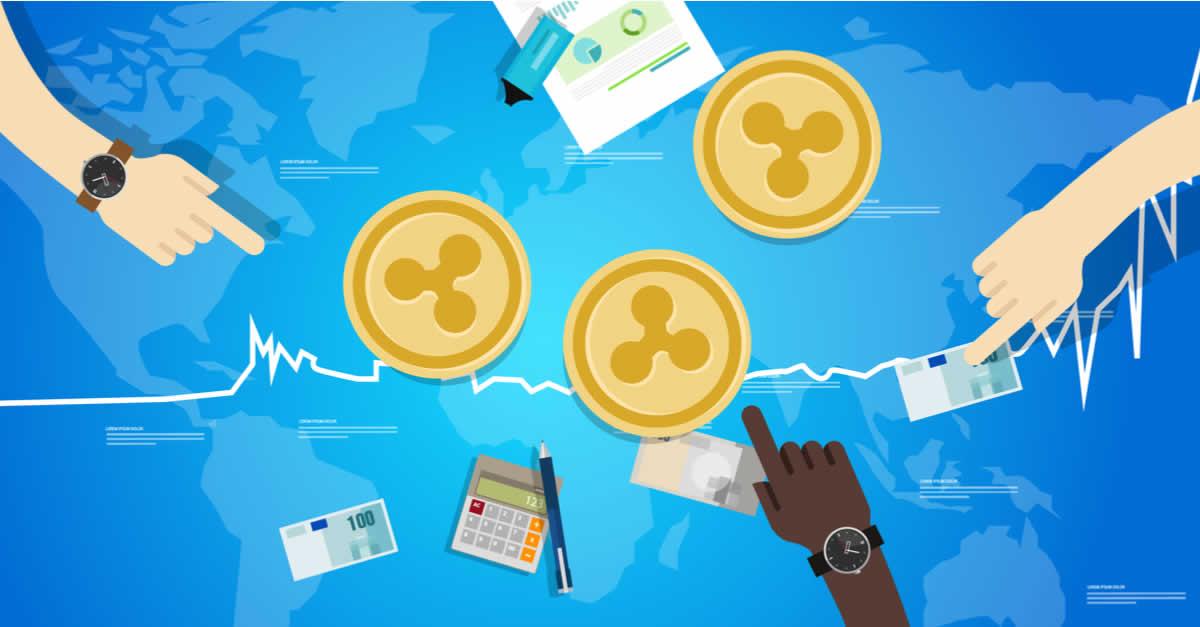 タイのアユタヤ銀行が石油化学企業との決済にRippleNet(リップルネット)を採用