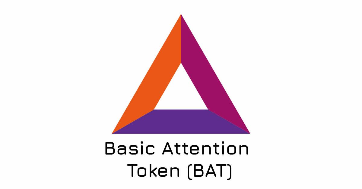 Basic Attention Token(BAT)の特徴、将来性、価格、購入方法は?
