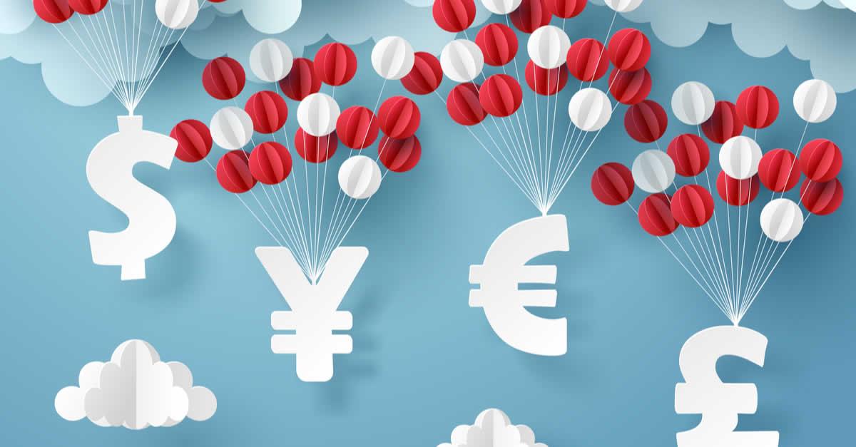 仮想通貨同士を両替できる。Changelly(チェンジリー)の特徴や取扱通貨は?