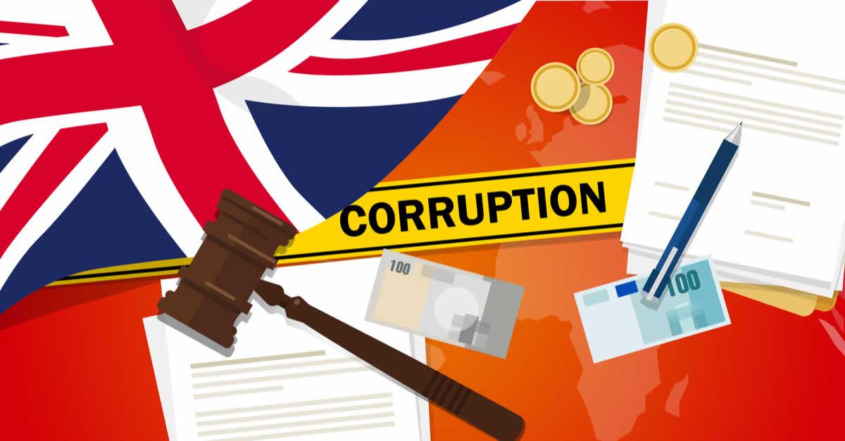 歴史あるイギリスの仮想通貨取引所Bitstampの特徴や取り扱い通貨は?