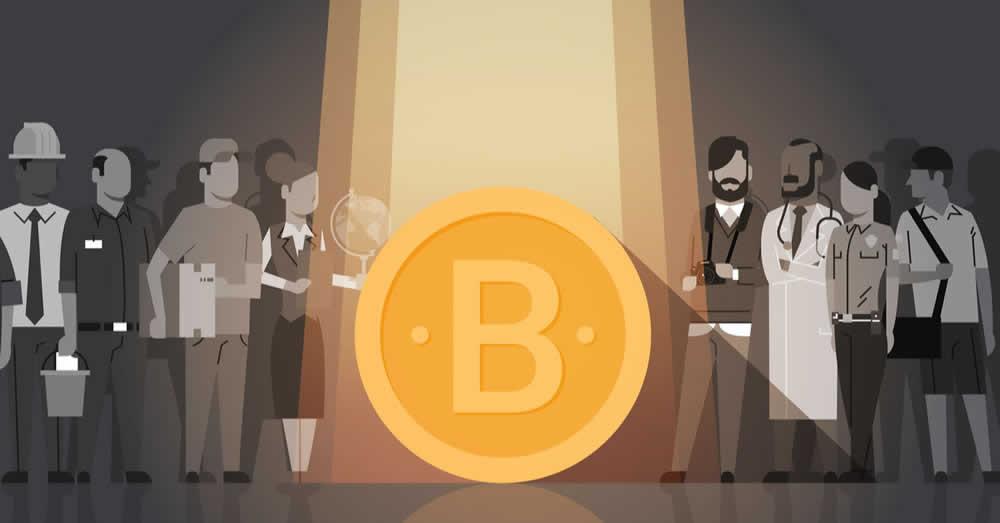 レバレッジ取引で人気のCoincheck(コインチェック)!特徴と評判、登録方法は?