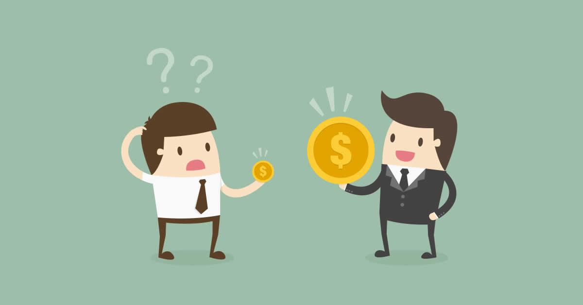 メリルリンチ、ビットコイン関連商品の投資信託の受付を停止。仮想通貨へ懸念を示す