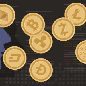 アルトコインの豊富さは世界トップクラス!仮想通貨取引所Poloniex(ポロニエックス)とは?