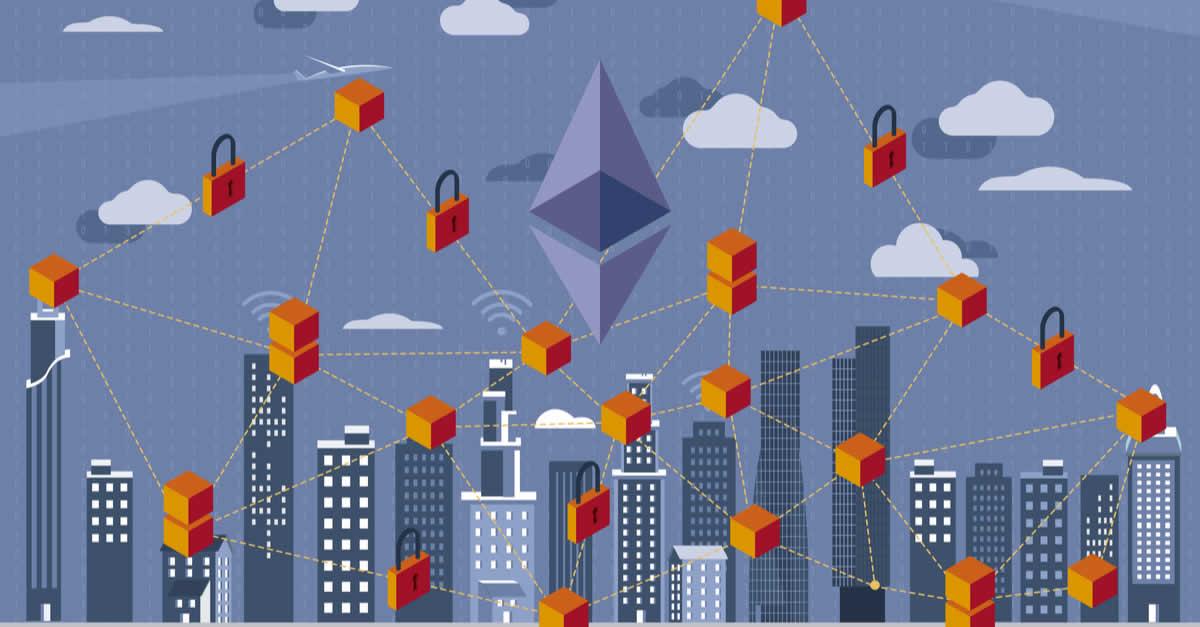 仮想通貨Aeternity(エターニティ/AE)の特徴、価格、取引所、将来性は?