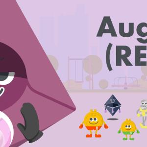 仮想通貨オーガー(Augur/REP)の特徴、将来性、価格、取り扱い取引所は?評価やよくある質問も紹介!