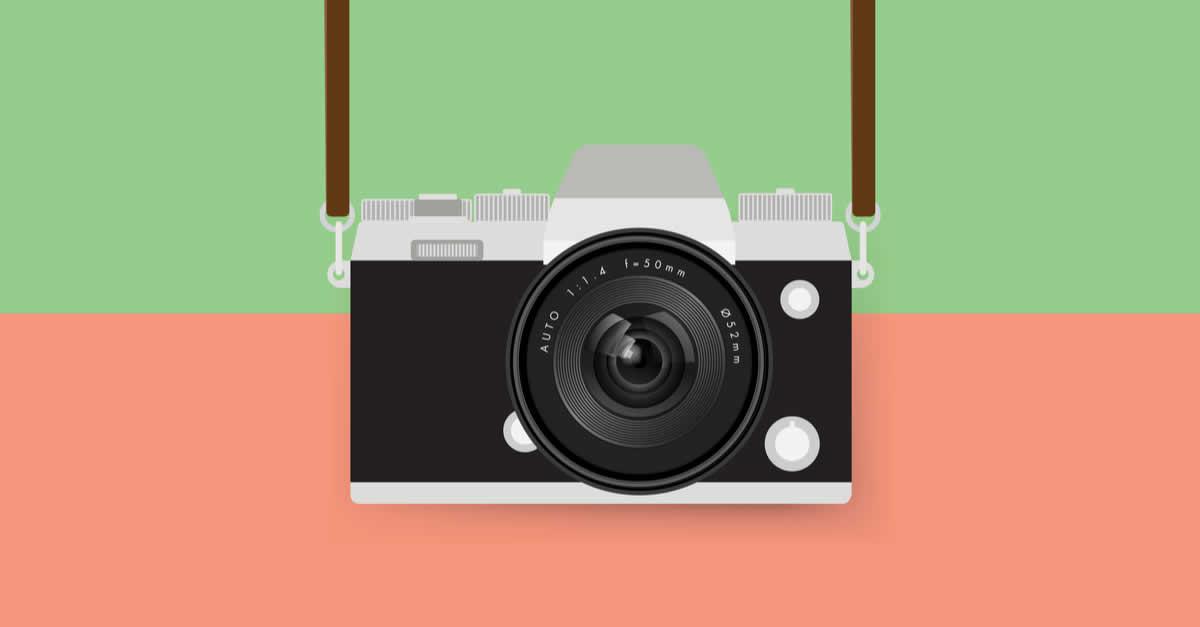 写真用品大手コダックが仮想通貨コダックコインを発行